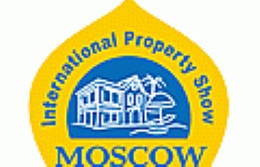 Exposición Inmobiliaria International Property Show, Moscú 2012